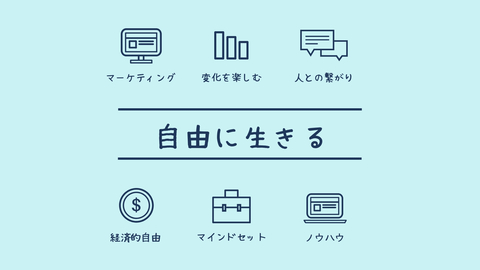 Smile service support.Incの求人のイメージ