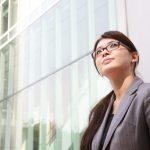 女性の転職にアピールできる資格はこれ!ファイナンシャルプランナー