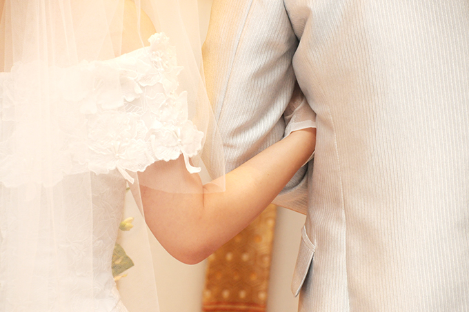 女性は結婚をきっかけにワークライフバランスを考えるべき