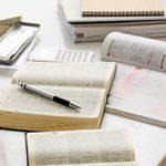 ケアマネージャー試験の勉強方法