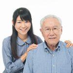 現役活躍中の方から「社会福祉士を目指す方に向けてアドバイス」