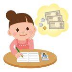最安値で介護福祉士になるための方法や費用、資格取得について