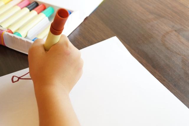 保育士『新卒用』履歴書の書き方のマナーと志望動機の書き方