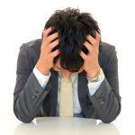 仕事の人間関係がストレス…。頑張らなくていい【13の解消方法】